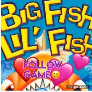 Jackets & Blazers - FOLLOW GAME Click LIKE2Follow Big Fish&Little Fish